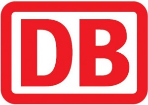 logo-db-bahn-1
