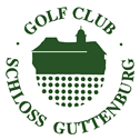 Altstadt Hotel Wetzel - Golfclub-Schloss-Guttenburg