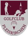 Altstadt Hotel Wetzel - Golfclub Pleiskirchen