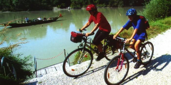 Altstadt Hotel Wetzel - Bett & Bike