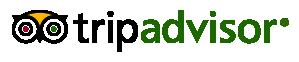 empfohlen-bei-tripadvisor